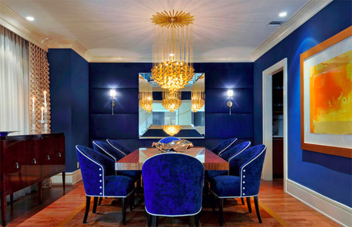 Jewel Tone Bedroom Decor Universalcouncilinfo