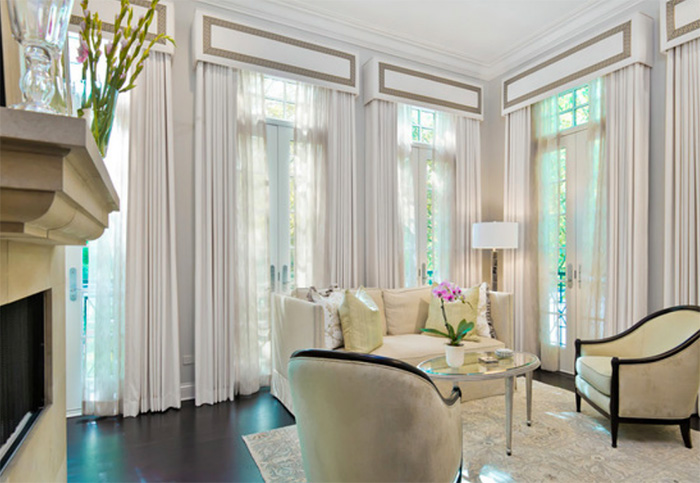 Transom window treatment ideas transom window treatment that.
