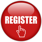 Register Now Round Red Image