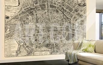 Maps #WALLPAPERWEDNESDAY