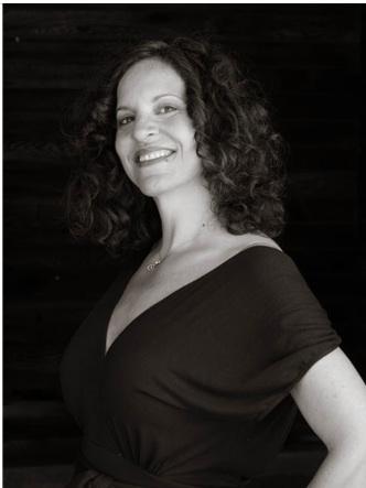 Cheryl Janis Headhsot