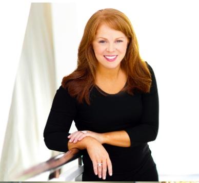 Laura Umansky
