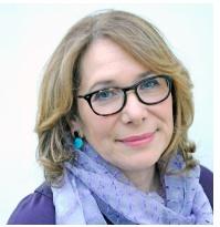 Ellen Fisher