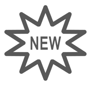 new-content