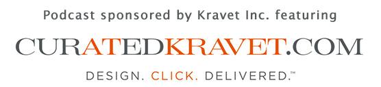 Curated Kravet