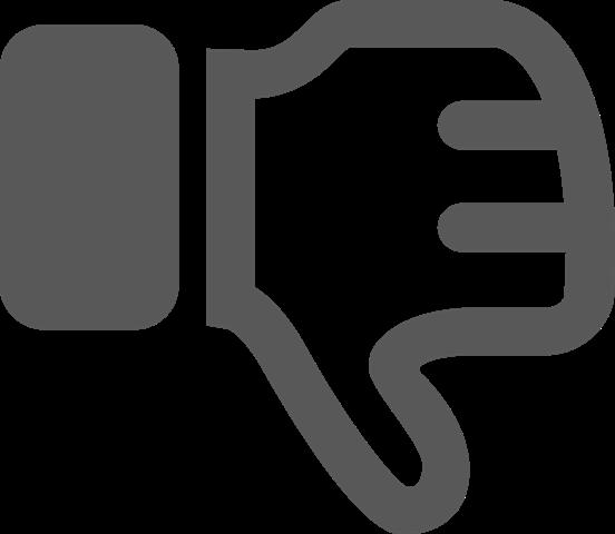 thumbs-down-stroke-icon_gj-esli__l