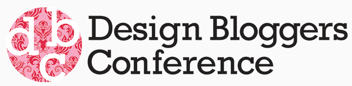 design-bloggers-conference