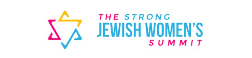 Jewish Womens