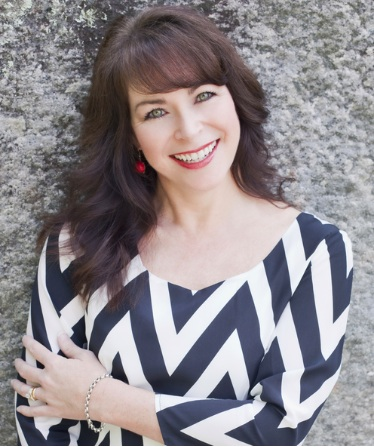 180: Power Talk Friday-Michele Williams Talks About Profit First and Why it Matters to You