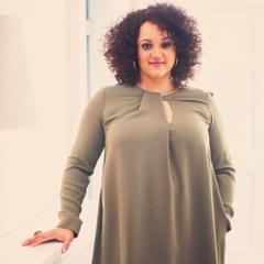 178: Monique Duarte – 8 Key Steps to Running a Profitable Interior Design Business