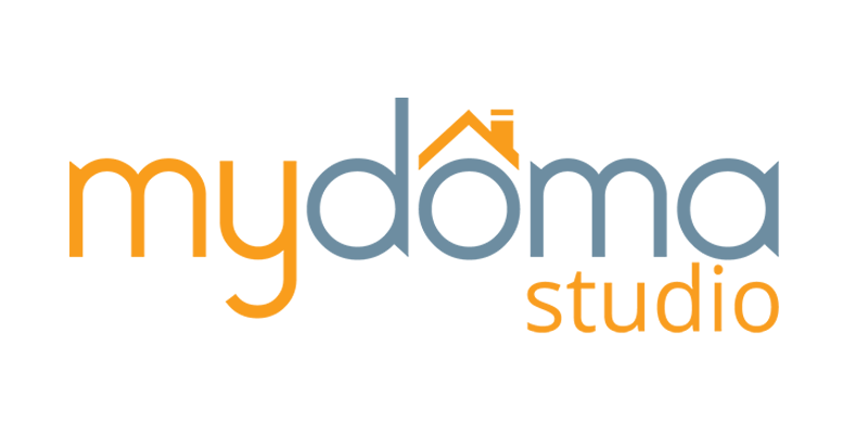 MyDoma workshop banner