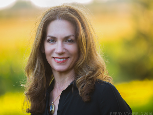 189: Power Talk Friday – Jan Bowen: Cultivating Your Intuition is Smart for You & For Your Interior Design Business.