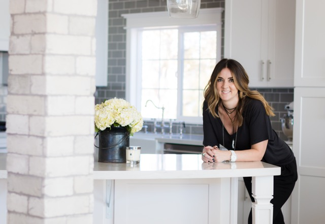 187: Laura Lochrin- Strategies to Help Your New Interior Design Firm Look & Be More Professional