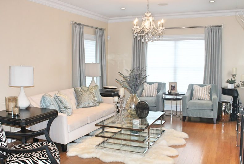 Top 5 Mistakes Homeowners Make when DIY'ing Drapes