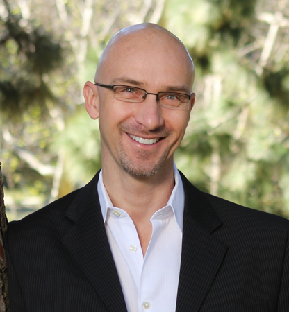 192: Power Talk Friday – Adam Urbanski: Dream Business Design Process- How to identify what you want most to sell to your most ideal client