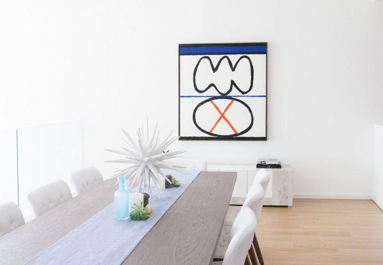 Sourcing Art for Your Interior Design Clients