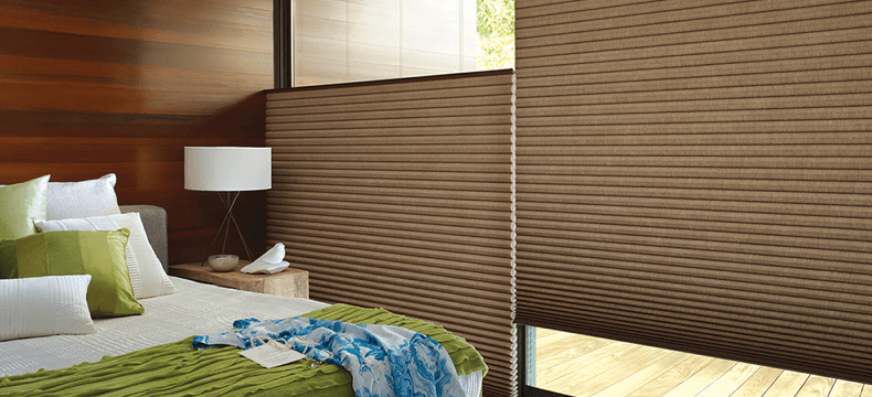 Window Treatment And Awning Galleries Window Works Nj