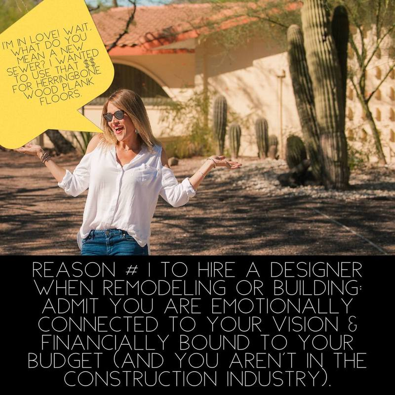 reasons-why-you-should-seriously-consider-hiring-a-designer