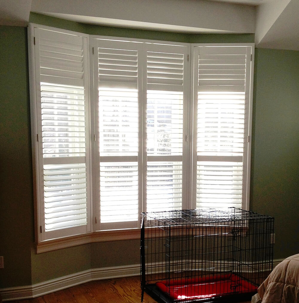 roller fabric blinds up shades roll harmony window and