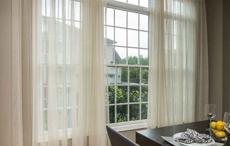Nj Window Treatments