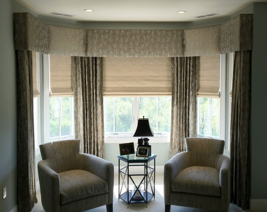 window works custom upholstery