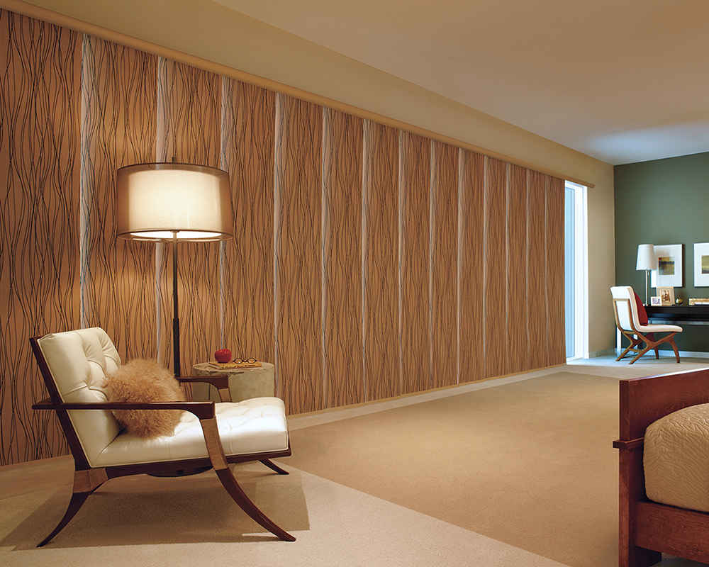 Hunter Douglas Products Window Works