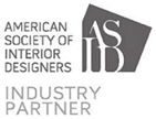 asid-industry-partner
