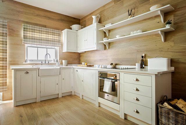 chalet-kitchen