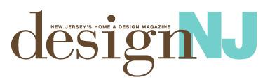 design-nj