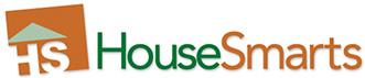 housesmarts logo