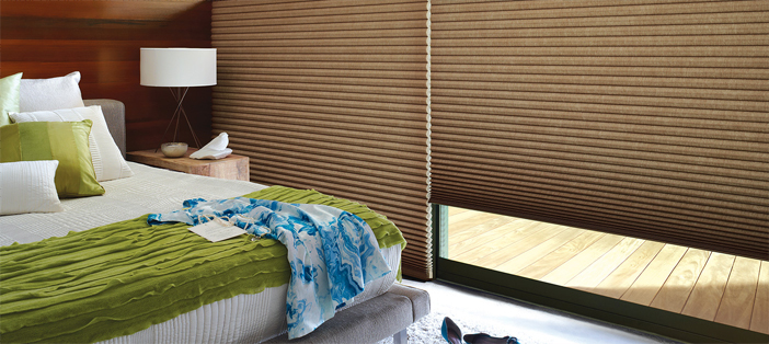 hunter-douglas-duette2