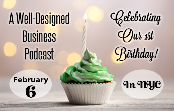 podcast-celebration