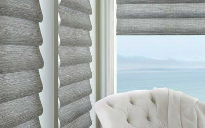 Hunter Douglas Vignette Pampa