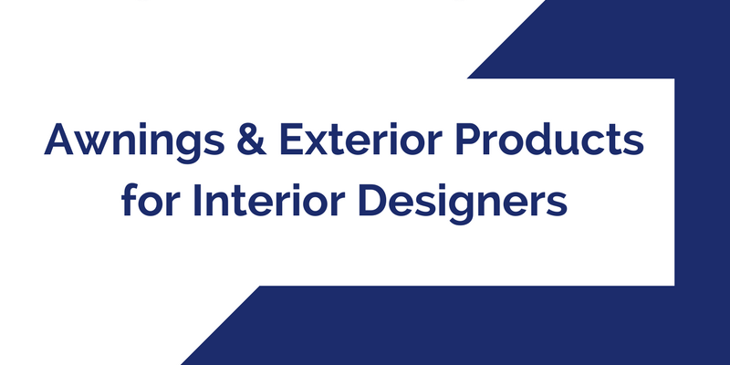 awnings-and-exterior-products