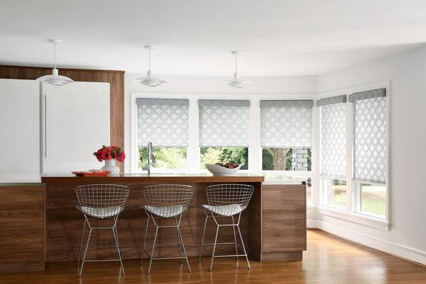 Window Treatments Nj