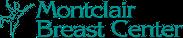 Montclair Breast Center Logo