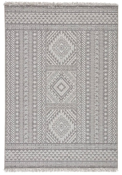 Jaipur Living Outdoor Rug Nj