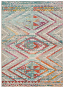 Jaipur Living Rug Outdoor Nj
