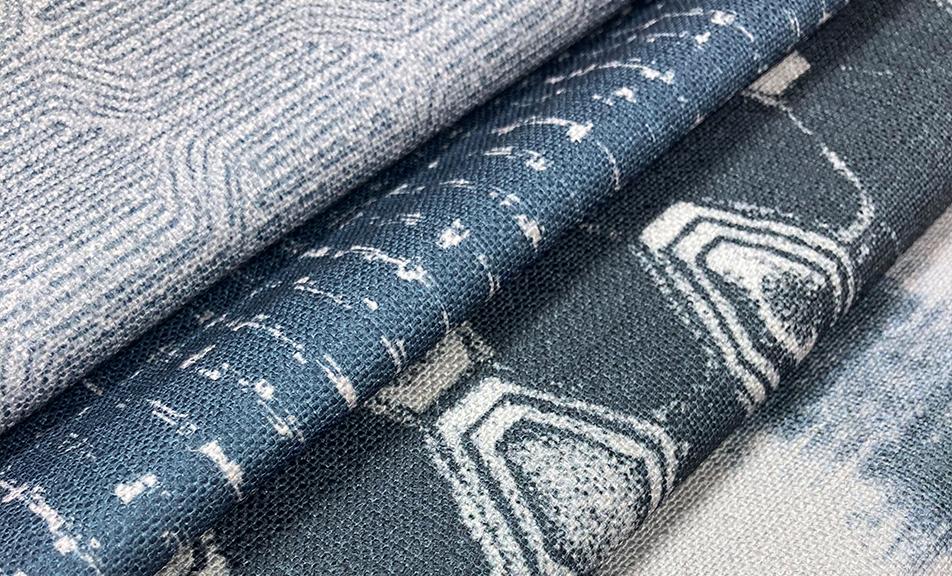 Shop Fabric